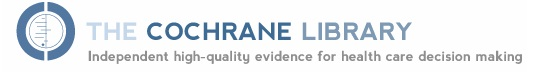 Cochrane Library on Wiley